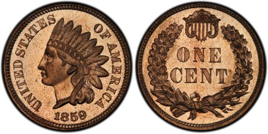 http://images.pcgs.com/CoinFacts/25019431_37469636_550.jpg