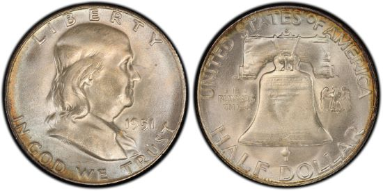 http://images.pcgs.com/CoinFacts/25019771_37466857_550.jpg