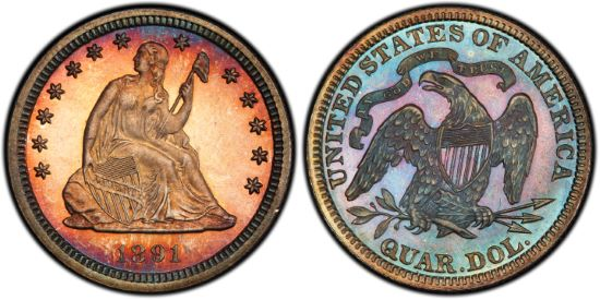 http://images.pcgs.com/CoinFacts/25020092_37473266_550.jpg