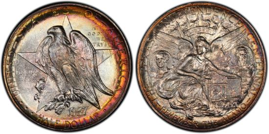 http://images.pcgs.com/CoinFacts/25020177_36769155_550.jpg