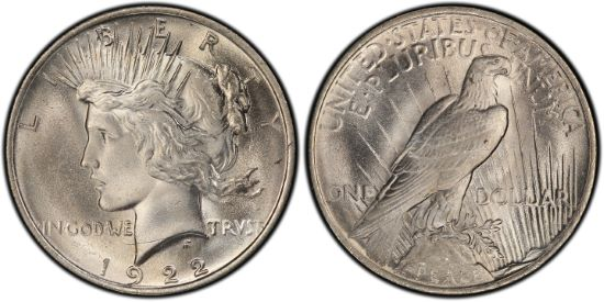 http://images.pcgs.com/CoinFacts/25020608_37480966_550.jpg