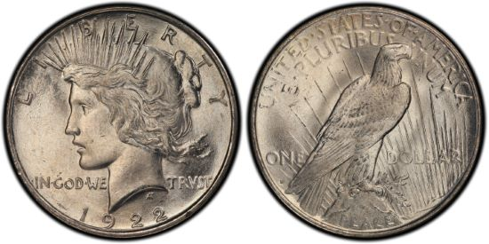 http://images.pcgs.com/CoinFacts/25020872_37479477_550.jpg