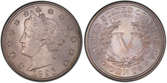http://images.pcgs.com/CoinFacts/25021214_30037044_550.jpg