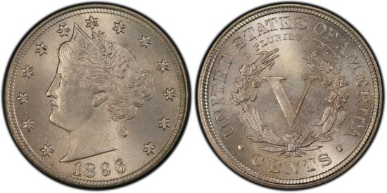 http://images.pcgs.com/CoinFacts/25021214_37325078_550.jpg