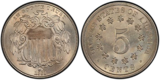 http://images.pcgs.com/CoinFacts/25021235_37324932_550.jpg