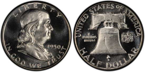http://images.pcgs.com/CoinFacts/25021362_42530736_550.jpg