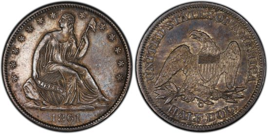 http://images.pcgs.com/CoinFacts/25021967_35871841_550.jpg