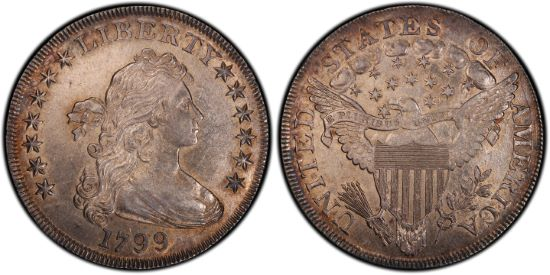 http://images.pcgs.com/CoinFacts/25022156_33192719_550.jpg