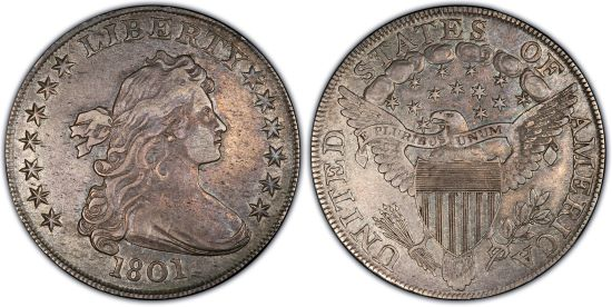 http://images.pcgs.com/CoinFacts/25022257_1235421_550.jpg