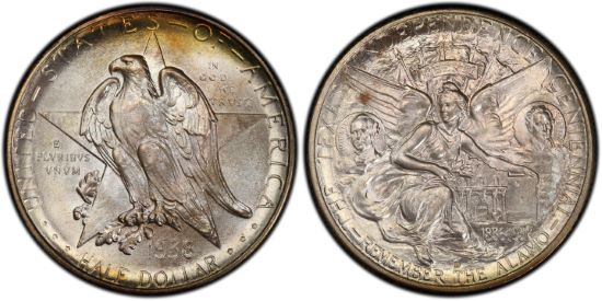 http://images.pcgs.com/CoinFacts/25022271_37328945_550.jpg