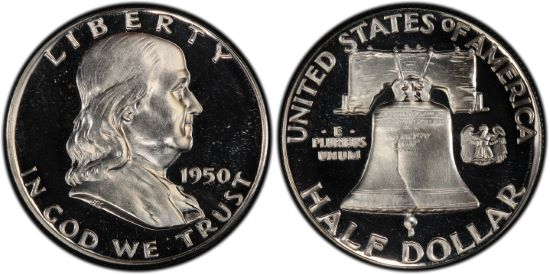 http://images.pcgs.com/CoinFacts/25022999_41400799_550.jpg