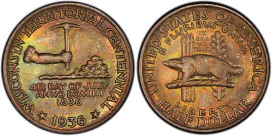 http://images.pcgs.com/CoinFacts/25024271_37315682_550.jpg
