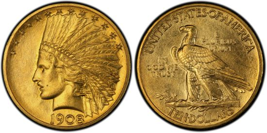 http://images.pcgs.com/CoinFacts/25027197_37308242_550.jpg