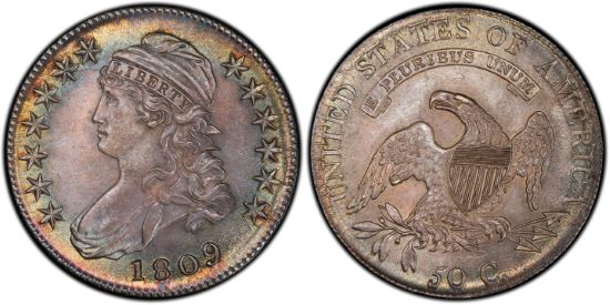 http://images.pcgs.com/CoinFacts/25027382_36771152_550.jpg