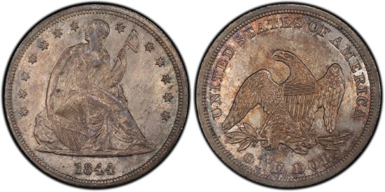 http://images.pcgs.com/CoinFacts/25027863_37313348_550.jpg