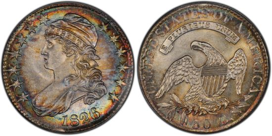 http://images.pcgs.com/CoinFacts/25029771_37313125_550.jpg