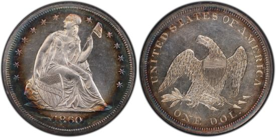 http://images.pcgs.com/CoinFacts/25029772_37314835_550.jpg