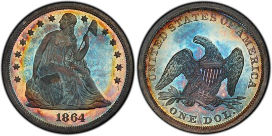 http://images.pcgs.com/CoinFacts/25029979_37314326_550.jpg