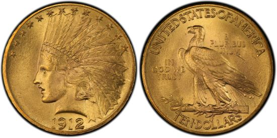 http://images.pcgs.com/CoinFacts/25030000_37314511_550.jpg