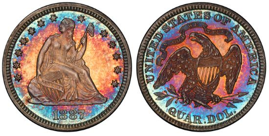 http://images.pcgs.com/CoinFacts/25030021_50153642_550.jpg
