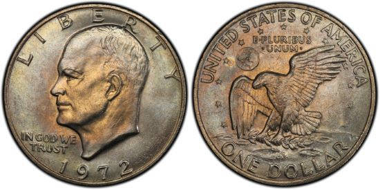 http://images.pcgs.com/CoinFacts/25030458_36851894_550.jpg