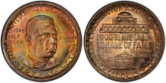 http://images.pcgs.com/CoinFacts/25032088_36856538_550.jpg