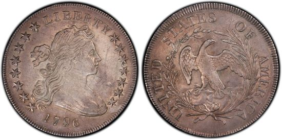 http://images.pcgs.com/CoinFacts/25032211_30499993_550.jpg
