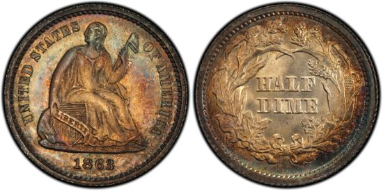 http://images.pcgs.com/CoinFacts/25032435_36850210_550.jpg