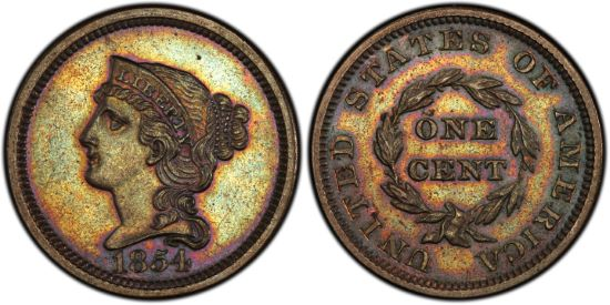 http://images.pcgs.com/CoinFacts/25032459_36850092_550.jpg