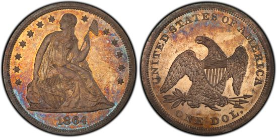 http://images.pcgs.com/CoinFacts/25032527_36850047_550.jpg