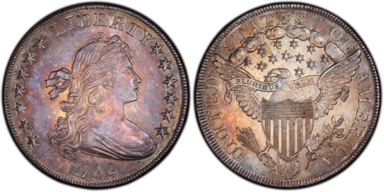 http://images.pcgs.com/CoinFacts/25032607_22001515_550.jpg