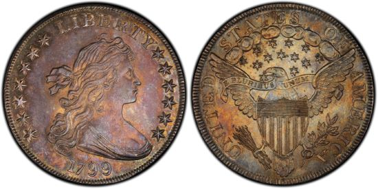 http://images.pcgs.com/CoinFacts/25032607_36850040_550.jpg