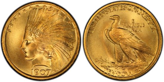 http://images.pcgs.com/CoinFacts/25033434_33913079_550.jpg