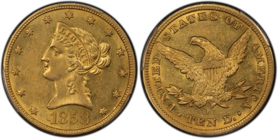 http://images.pcgs.com/CoinFacts/25034215_38292936_550.jpg