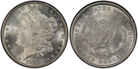 http://images.pcgs.com/CoinFacts/25034635_41563728_550.jpg