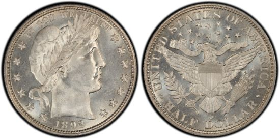 http://images.pcgs.com/CoinFacts/25035606_31770513_550.jpg