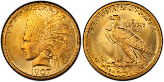 http://images.pcgs.com/CoinFacts/25036792_36763231_550.jpg