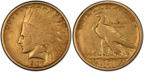 http://images.pcgs.com/CoinFacts/25037736_36771559_550.jpg