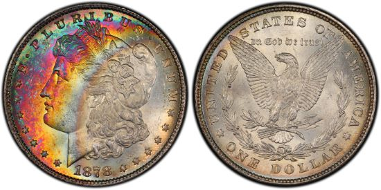 http://images.pcgs.com/CoinFacts/25037830_36771960_550.jpg