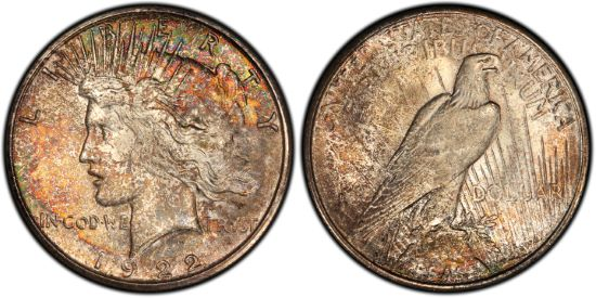 http://images.pcgs.com/CoinFacts/25038378_36755105_550.jpg