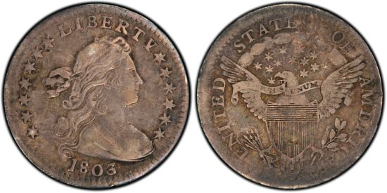 http://images.pcgs.com/CoinFacts/25038942_36764284_550.jpg