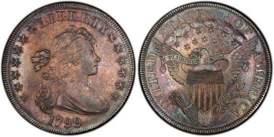 http://images.pcgs.com/CoinFacts/25039321_36765813_550.jpg