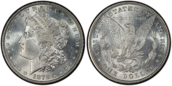 http://images.pcgs.com/CoinFacts/25040036_38288848_550.jpg