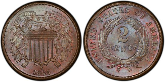 http://images.pcgs.com/CoinFacts/25041168_36757973_550.jpg