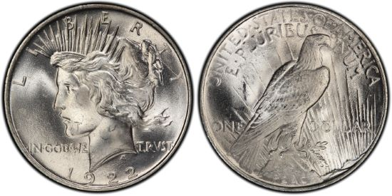 http://images.pcgs.com/CoinFacts/25042065_36757884_550.jpg