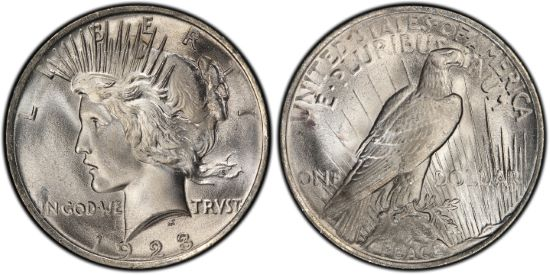 http://images.pcgs.com/CoinFacts/25042068_36756944_550.jpg