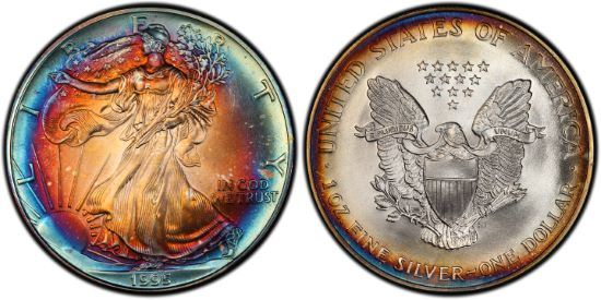 http://images.pcgs.com/CoinFacts/25043296_36020108_550.jpg