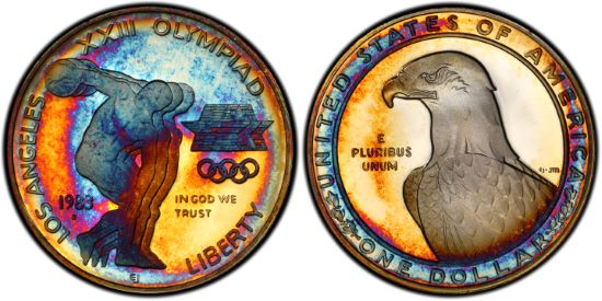 http://images.pcgs.com/CoinFacts/25043300_36020083_550.jpg