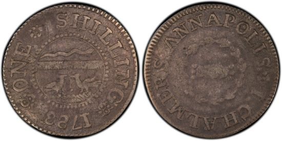 http://images.pcgs.com/CoinFacts/25043816_44080355_550.jpg