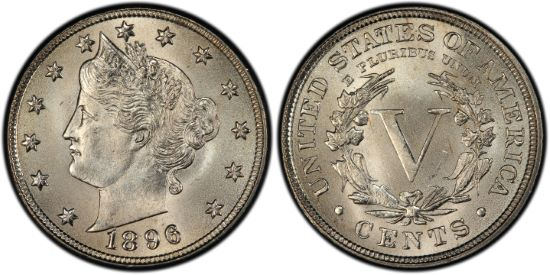 http://images.pcgs.com/CoinFacts/25044055_39854574_550.jpg